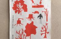 Makelike, papeles tapiz y objetos de diseño