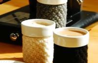 PMO Design, mugs bien abrigados