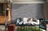 Bará, diseño en cemento: una empresa argentina con el foco en el cemento