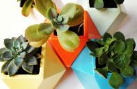 Puro Diseño 2016, objetos cerámicos para todos los gustos: Bizcocho Cerámica