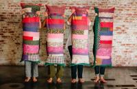 Non-perishable goods, segunda vida para los textiles