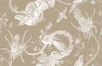 Timorous Beasties, diseños provocadores