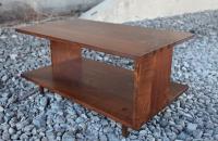 Phloem Studio, muebles funcionales y simples