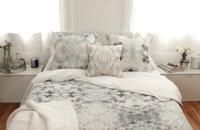 Eskayel, un estudio dedicado a los textiles y papeles tapiz