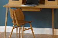 ercol, muebles ingleses con larga historia