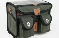 Acorn Bags, bolsos para tu bicicleta