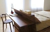 Hirashima, muebles para ambientes pequeños