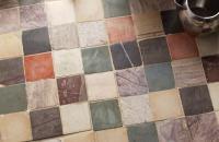 Bespoke, una línea de pisos y revestimientos de gran variedad