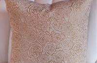 Cavern, una boutique de papeles tapiz
