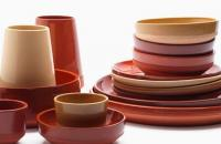 Atelier NL, cerámicas con preocupación sociológica