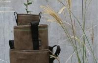 BACSAC, naturaleza en una bolsa