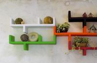 Casamania, objetos simples para múltiples ambientes