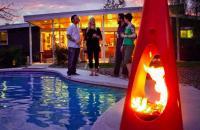 ModFire, fuegos para disfrutar con amigos