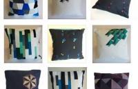 Fun Makes Goods, reciclado de muebles a través de los tapizados