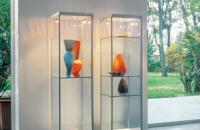 Gallotti & Radice productos en cristal