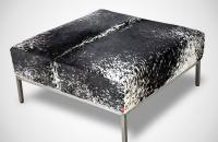Gus Modern, muebles industriales y elegantes