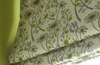 Textiles ingleses: St Jude's