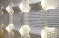 Paneles de Lithos Design