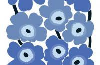 Marimekko, textiles finlandeses