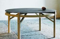 OLBY Design, muebles pensados para durar