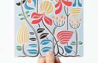 Diseños inspirados de Petra Börner