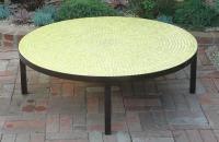 Plain Air, muebles para jardín
