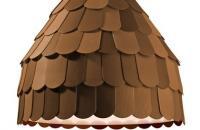 Roofer, a partir de una pieza múltiples variaciones