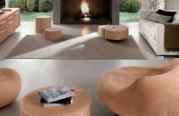 Riva, muebles italianos