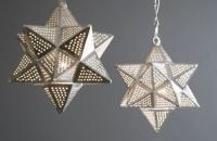 Rowen & Wren, tres estilos para decorar