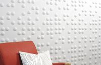 Wall Flats de inhabit, un buen sistema de revestimiento