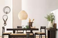 west elm, muebles de diseño a precios razonables