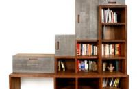 Wüd Furniture, muebles de maderas exóticas