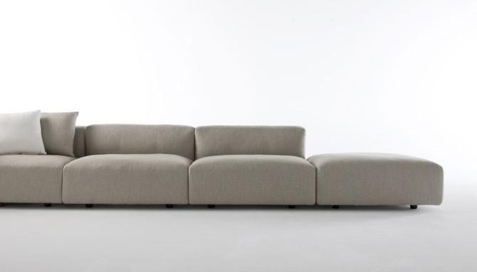 Sillones Italianos Linea Italia Decototal Sofas Modernos